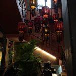 IMG 20191114 145118 49083077101 m 150x150 - 【胡志明美食旅遊。越南】Nha Hang Ngon好吃的好吃館