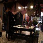 IMG 20191114 145211 49083077616 m 150x150 - 【胡志明美食旅遊。越南】Nha Hang Ngon好吃的好吃館