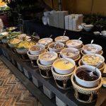 IMG 20191114 145302 49083077856 m 150x150 - 【胡志明美食旅遊。越南】Nha Hang Ngon好吃的好吃館