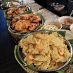 IMG 20191114 145345 49082558708 m 150x150 - 【胡志明美食旅遊。越南】Nha Hang Ngon好吃的好吃館