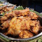 IMG 20191114 145350 49082558818 m 150x150 - 【胡志明美食旅遊。越南】Nha Hang Ngon好吃的好吃館