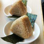 49083258202 b132f7fb8f c 150x150 - 【香港美食】望著無敵維港海景吃「一幻拉麵」