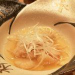 49166693563 7b74f74d14 c 150x150 - 【香港美食】米芝蓮一星Sushi Tokami 鮨とかみ吃生日飯