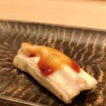 49166695428 7a1cee32b5 c 150x150 - 【香港美食】米芝蓮一星Sushi Tokami 鮨とかみ吃生日飯