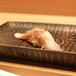 49167174306 a4651612e3 c 150x150 - 【香港美食】米芝蓮一星Sushi Tokami 鮨とかみ吃生日飯