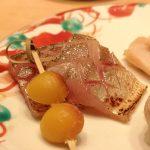 49167405577 ac8f461803 c 150x150 - 【香港美食】米芝蓮一星Sushi Tokami 鮨とかみ吃生日飯