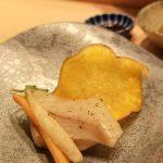 49167405872 bc569f2930 c 150x150 - 【香港美食】米芝蓮一星Sushi Tokami 鮨とかみ吃生日飯
