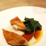 49205293437 781128e7d8 c 150x150 - 【台北美食。台灣 】米芝蓮一星logy~來自東京的亞洲創作料理